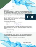 lamaran kerja Miwon Indonesia.pdf