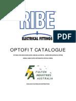 RIBE - B08 - Optofit - ADSS OPGW & OPPW.pdf