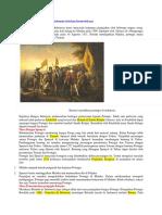 Sejarah Perjuangan Bangsa Indonesia Sebelum Kemerdekaan.docx