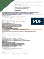 CriteriosCorreccionOposicionesMaestros.docx