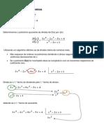Divisao_Polinomios[1]