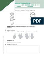 PLIM AvaliacaoDiagnostica EM 1