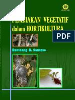 BUKU-PEMBIAKAN-VEGETATIF-BBS.pdf