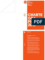 Cfdt Charte 2 Edition Bd