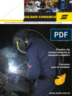 boletin_tecnico_131.pdf