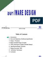 INTI Design