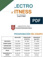 Electro Fitness (1)