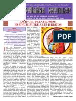 Articol Despre Teodor M