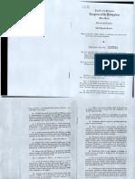 RA 11223 - Universal Health Care Act