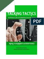 Hablando de Tacticas.pdf