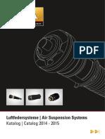 FGA Katalog 2014 - 2015.pdf