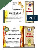 Award Certificates EDITABLE.docx