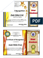 Award Certificates EDITABLE.docx