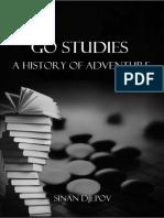 Black Go Studies a History of Adventure - A5 2 - Copy