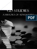 Black Go Studies a History of Adventure - A5 2 - Copy