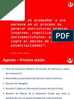 SEMANA 01_UNIDAD 1_INTRODUCCION A LA ADMINISTRACION CON REGLAS DEL CURSO 2017(2) (1).pptx