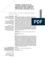 Dialnet-TecnicasEtiquetasYDispositivosDeMarcajeDeProtesisD-5236030