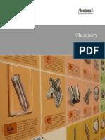 CK12_Chemistry.pdf