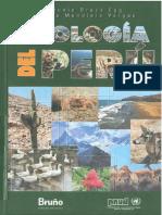 Ecologia-del-Peru.pdf