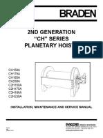 1549651904605_PB154_2nd_Gen_CH_Service_8-1999.pdf
