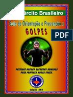 Cartilha_ContraGolpes.pdf