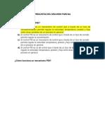 PREGUNTAS DEL SEGUNDO PARCIAL (1).docx