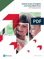 09_GSE_LO_YoungLearners_web_May 2018.pdf