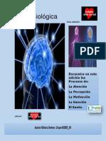 Revista de Psicofisiológica  1era edición Monica Jimenez.docx