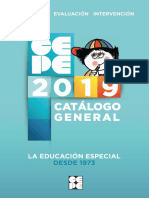 webcatalogo.pdf