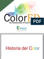 Colores ROHA.pdf