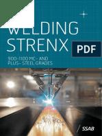 Strenx-Welding-Brochure-WEB.pdf