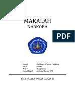 MAKALAH NARKOBA.docx
