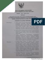 Dok baru 2018-11-26 15.47.38.pdf