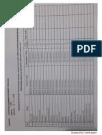 Dok baru 2018-11-26 15.47.38-1.pdf