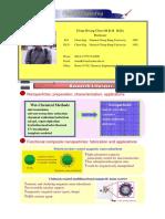 Dong-Hwang%20Chen.pdf