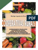 livro gestão e marketing de cooperativas rurais.pdf