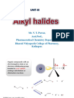 Alkyl Halide.pdf