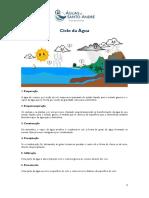 o-ciclo-da-agua