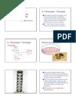 OPU Analise Granulometrica Ver2