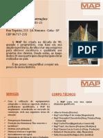 Dossiê MAP.pdf