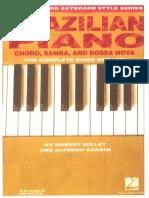 Brazilian Piano - Choro, Samba, and Bossa Nova - Robert Willey (Pag 21 - V de segunda Especie).pdf