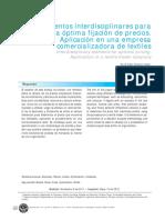 Día 2 - Elementos Interdisciplinares para una Óptima Fijación de Precios.pdf