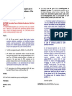 1) ATIENZA, E.J. M. - Perez vs. LPG Refillers Association of the Phils., Inc. [D2017]
