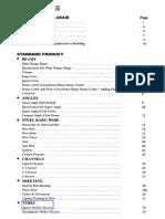 PROFIL_Gunung Garuda_p02.pdf