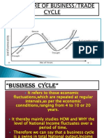 Business Cycle 1
