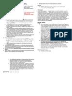 2) ALCID - Jalandoni v. Drilon [D2017]