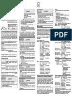 jy997d18801k.pdf