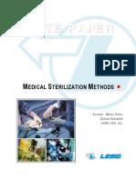Medical Sterilization Methods - Lemo.pdf