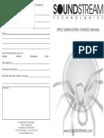 XPRO Manual Complete.pdf
