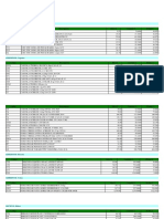 Don_Mateo_lista_de_precios.pdf
